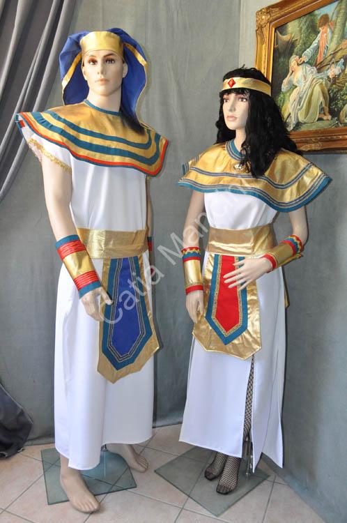 Vestito di egiziana – Abiti da sera popolari in Italia 4f696cce8647