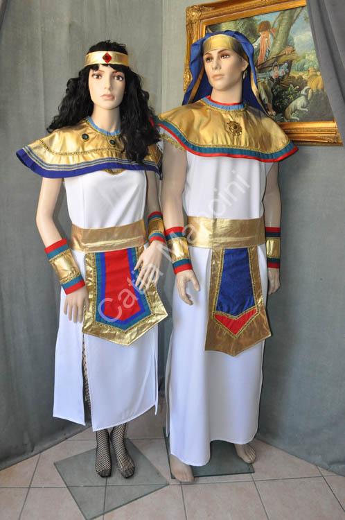 Abbigliamento-Egiziani-Carnevale c4ccd6b2ef9