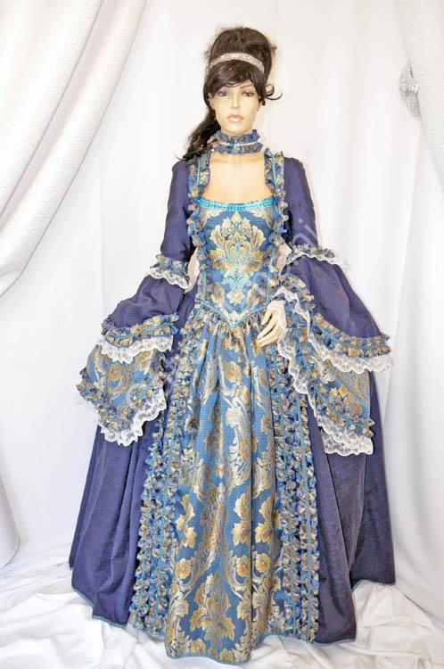 Costumi Carnevale Veneziano   CarnevaleVeneziano.it b0c68e3ccb2
