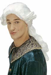 capelli uomo 1700