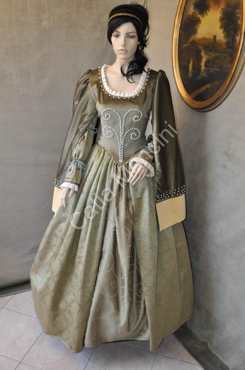 Abito-Donna-Medioevo (11)